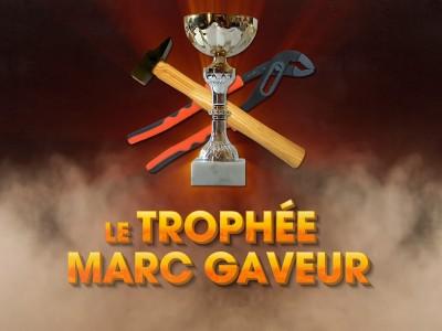 Marc Gaveur