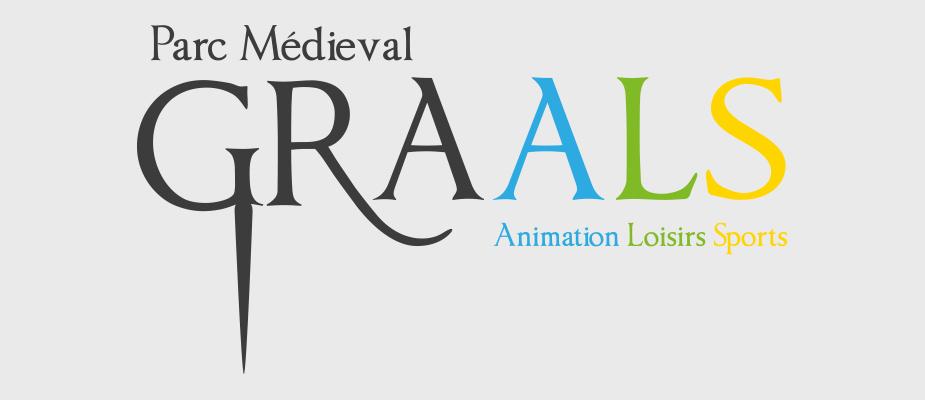 Gallery-Logo-GraalsCouleur