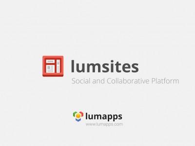 LumSites