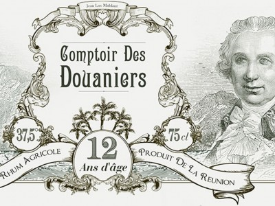 Comptoir Des Douaniers