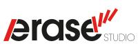 Erase-studio